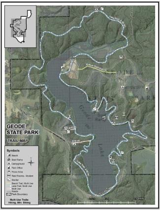 geode-trail