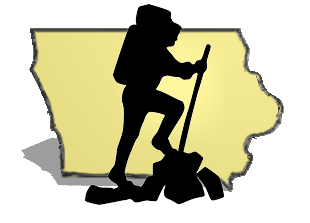the-iowa-hiker-logo