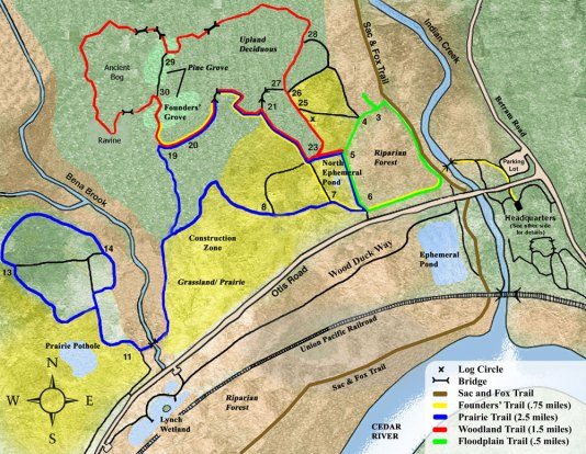 Indian Creek 2015_TrailMap-Update.jpg
