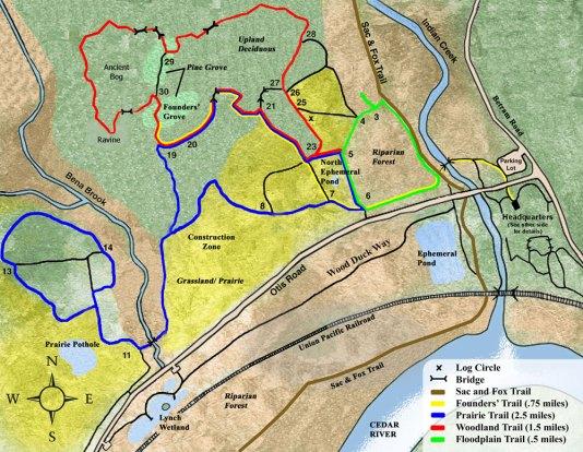 Indian Creek 2015_TrailMap-Update.jpg