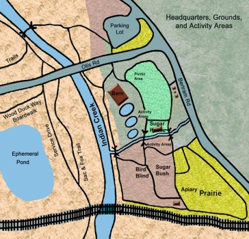 Indian Creek NC-Headquarters-grounds-and-activity-areas-map.jpg