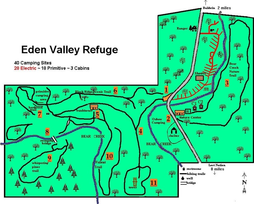 Eden Valley Refuge.jpg