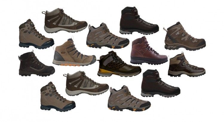 different-hiking-shoes-750x410