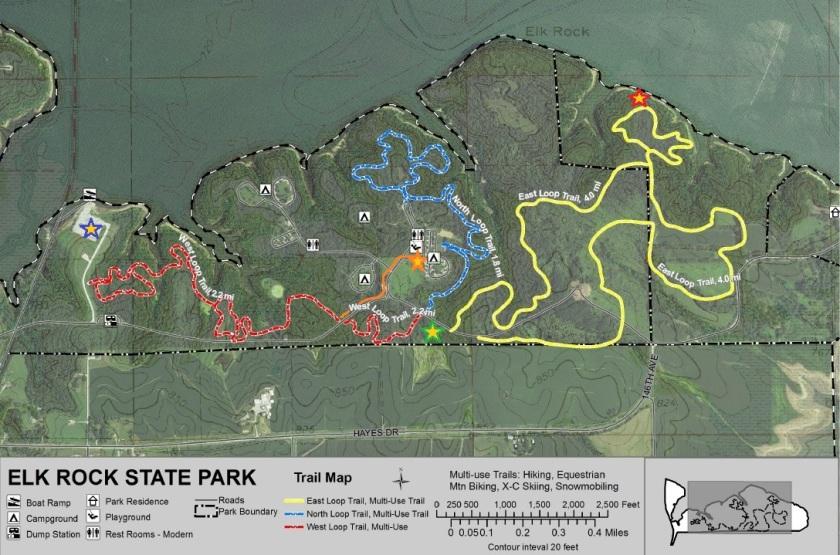 Elk Rock Trail a.jpg
