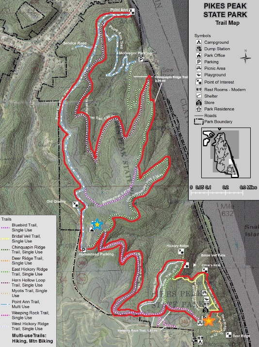Pikes Peak Trail 1a.jpg