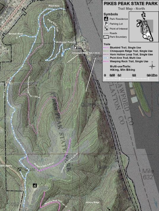 Pikes Peak Trail 2.jpg