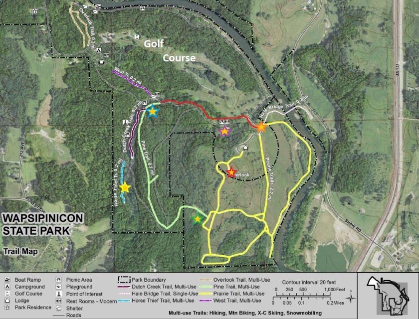 Wapsi trail.jpg
