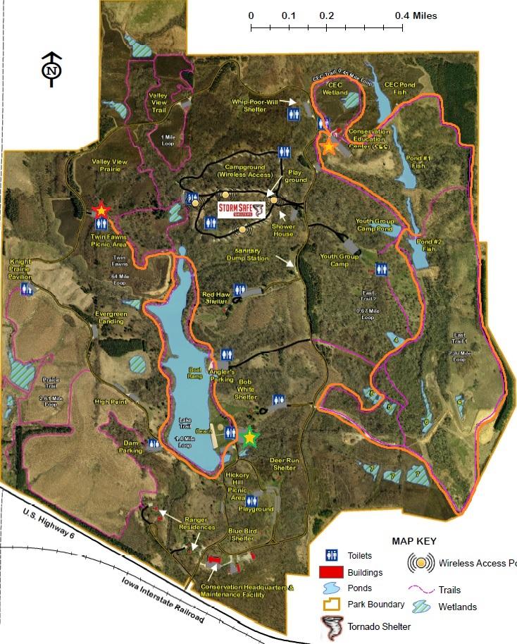 FW Kent Trail Map.jpg