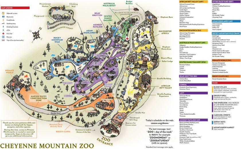 Cheyenne Zoo.JPG