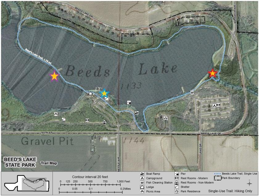 Beeds Map.JPG