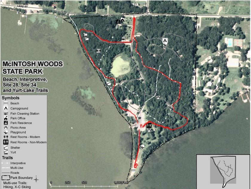 McIntosh Trail Map.JPG
