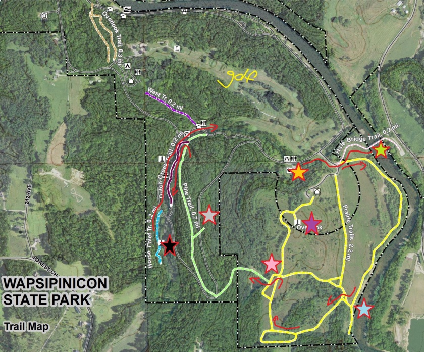 Wapsi Trail Map route.jpg
